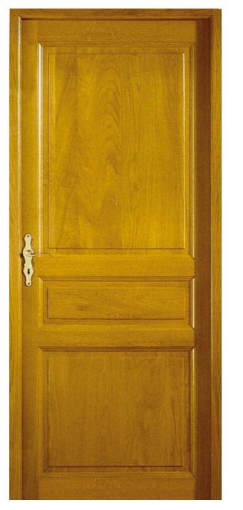 Fabricant de portes int rieurs int rieur bourgogne for Fabricant de porte interieur