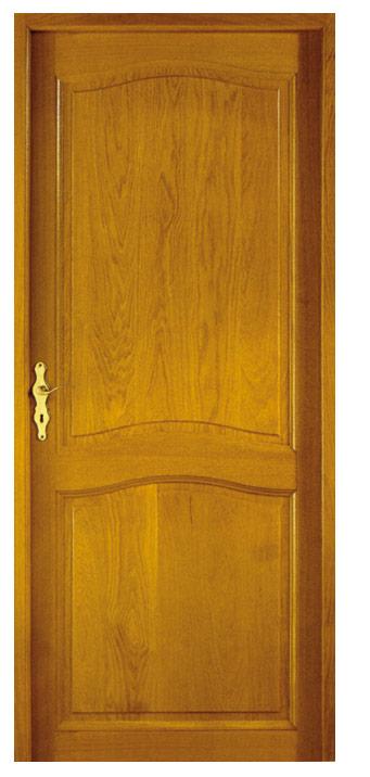 Fabricant de portes int rieurs int rieur champagne 3 for Fabricant de porte interieur