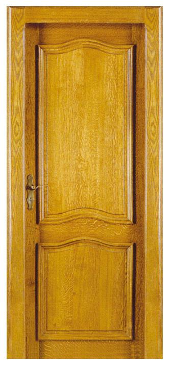 Fabricant de portes int rieurs int rieur champagne iii for Fabricant porte interieur