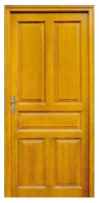 Fabricant de portes int rieurs int rieur francomtoise for Fabricant de porte interieur