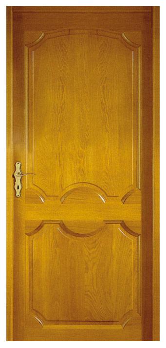 Fabricant de portes int rieurs int rieur ile de for Fabricant de porte interieur