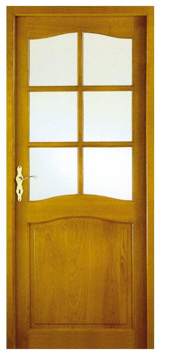 Fabricant de portes int rieurs int rieur lorraine vi043 for Fabricant de porte interieur