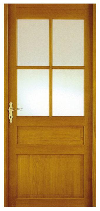Fabricant de porte interieur porte menuiserie le bois for Fabricant de porte interieur